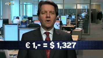 RTL Z Voorbeurs RTL Z Voorbeurs /28