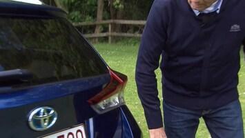 RTL Autowereld Afl. 2