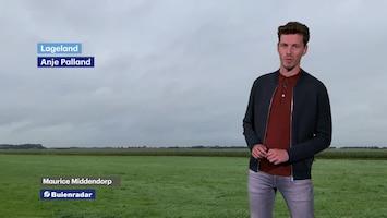 RTL Weer En Verkeer Afl. 529