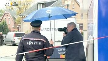 RTL Nieuws Stijging anonieme meldingen op M.