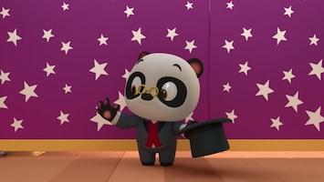 Dr. Panda Afl. 39