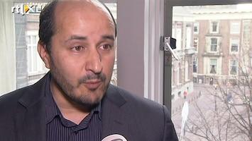 RTL Nieuws 'TBS-klinieken moeten transparanter werken'