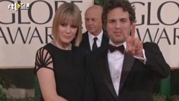 Films & Sterren Castingnieuws voor Sarah Jessica Parker en Mark Ruffalo