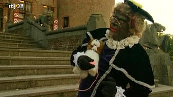 Club Van Sinterklaas Feest, Het De club van Sinterklaas & Paniek in de confettifabriek 2010 /19