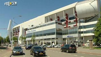 RTL Nieuws 'PSV ontving ontoelaatbare staatssteun'