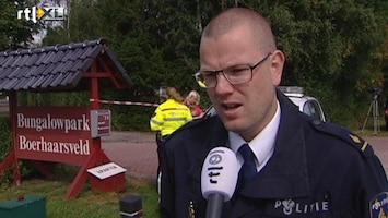 RTL Nieuws 'We zijn met een groot onderzoek begonnen'