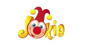 Jokie Postbode