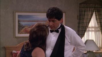 Everybody Loves Raymond - The Wedding (part 1)