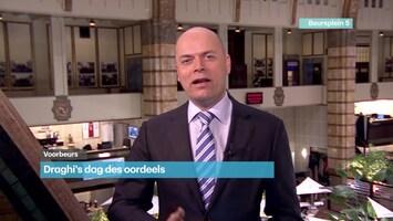 RTL Z Voorbeurs Afl. 9