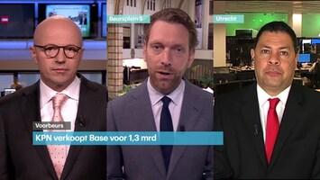 RTL Z Voorbeurs Afl. 76