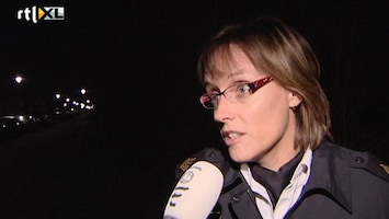 RTL Nieuws Broers komen om door aanval stier