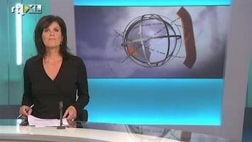 Rtl Nieuws - 19:30 Uur - Rtl Nieuws - 18:00 Uur