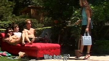 Sexcetera - Met De Billen Bloot! /16