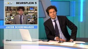 Rtl Z Nieuws - 17:30 - Rtl Z Nieuws - 16:06 Uur /57
