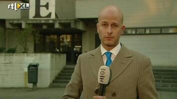 RTL Nieuws 'Geen bewijs meer slachtoffers Robert M.'