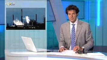 RTL Z Nieuws RTL Z Nieuws - 16:06 uur /151