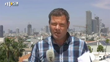 RTL Nieuws Roel Geeraedts: Moet je zo'n stof wel aan Syrië leveren?