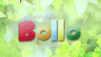 De Avonturen Van Bollo Afl. 6