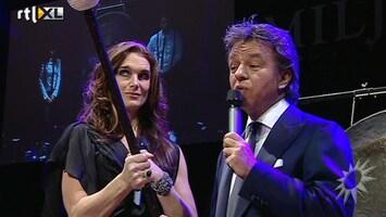 RTL Boulevard Goudschip Yves Gijrath gestrand