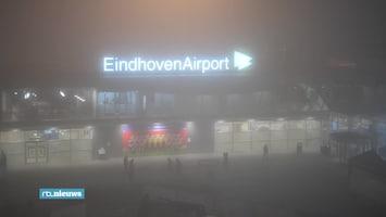 RTL Nieuws 08:40 uur