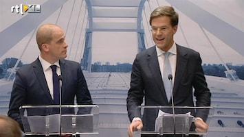 RTL Nieuws Weekoverzicht: 29 okt t/m 4 nov