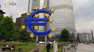 RTL Nieuws Wat is Nederland kwijt aan Griekse steun?