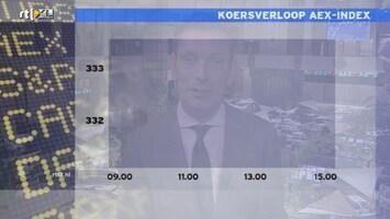 Rtl Z Nieuws - 17:30 - Rtl Z Nieuws - 15:00 Uur /225