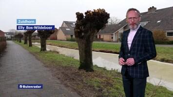 RTL Weer En Verkeer Afl. 98
