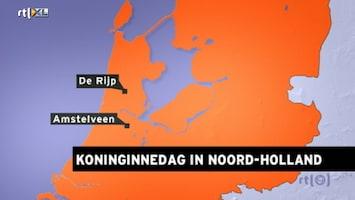Rtl Z Nieuws - 17:30 - Rtl Z Nieuws - 17:00 Uur /221