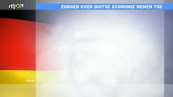 Rtl Z Nieuws - 17:30 - Rtl Z Nieuws - 09:06 Uur /133