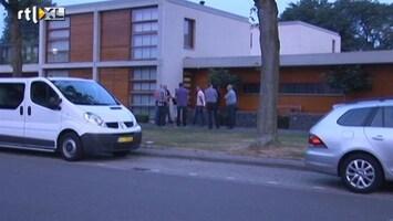 Editie NL Grote hennepactie in omgeving Tilburg