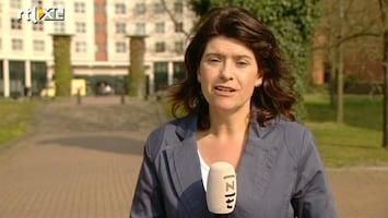 RTL Z Nieuws KPN heeft mobiele markt volledig verkeerd ingeschat'