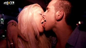 Oh Oh Cherso - De Vader Van Jokertje En Zoenen Met Blondie