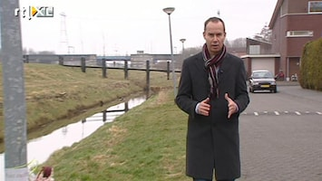 RTL Nieuws Dood Nour misschien toch geen ongeluk