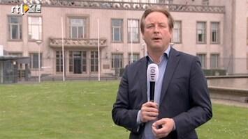 RTL Nieuws Eerste getuigen proces-Mladic gehoord
