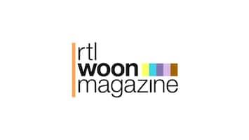 Rtl Woonmagazine - Afl. 8