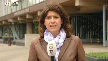 RTL Nieuws 'We houden de hand op de knip'