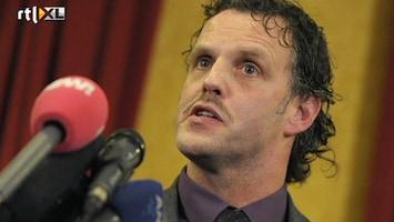 RTL Nieuws PVV Limburg zet Bosman uit de fractie