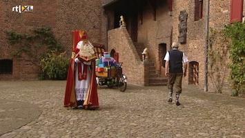 De Club Van Sinterklaas & De Speelgoeddief De Club Van Sinterklaas & De Speelgoeddief /29