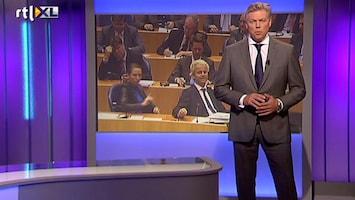 RTL Nieuws RTL Nieuws 19:30 /2011-09-22