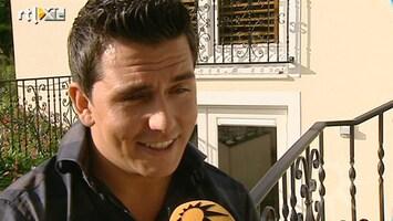 RTL Boulevard Goud voor Jan Smit