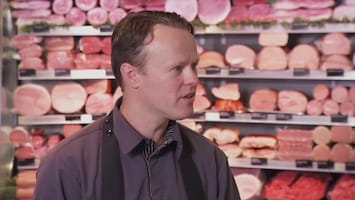 Van Slager Tot Chef Afl. 6