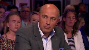 Rtl Late Night - Afl. 122