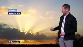 RTL Weer En Verkeer Afl. 100