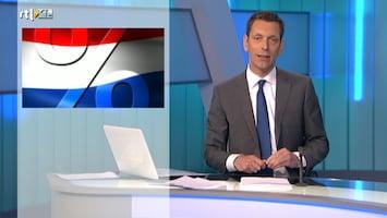 RTL Z Nieuws RTL Z Nieuws - 12:00 uur /91