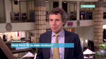 Rtl Z Voorbeurs - Afl. 6