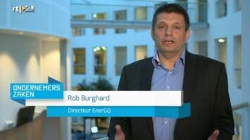 Ondernemerszaken (RTL Z) Afl. 15