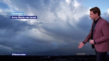 RTL Weer En Verkeer Afl. 55