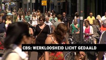 RTL Z Nieuws RTL Z Nieuws - 17:00 uur /186