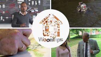 Woontips Afl. 1